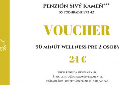 Wellness 24€