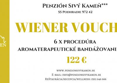 Wiener 122€